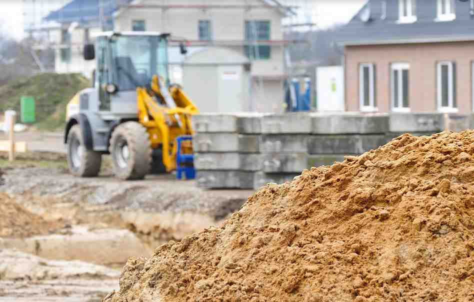 Comment calculer le coût de construction d'une maison ?