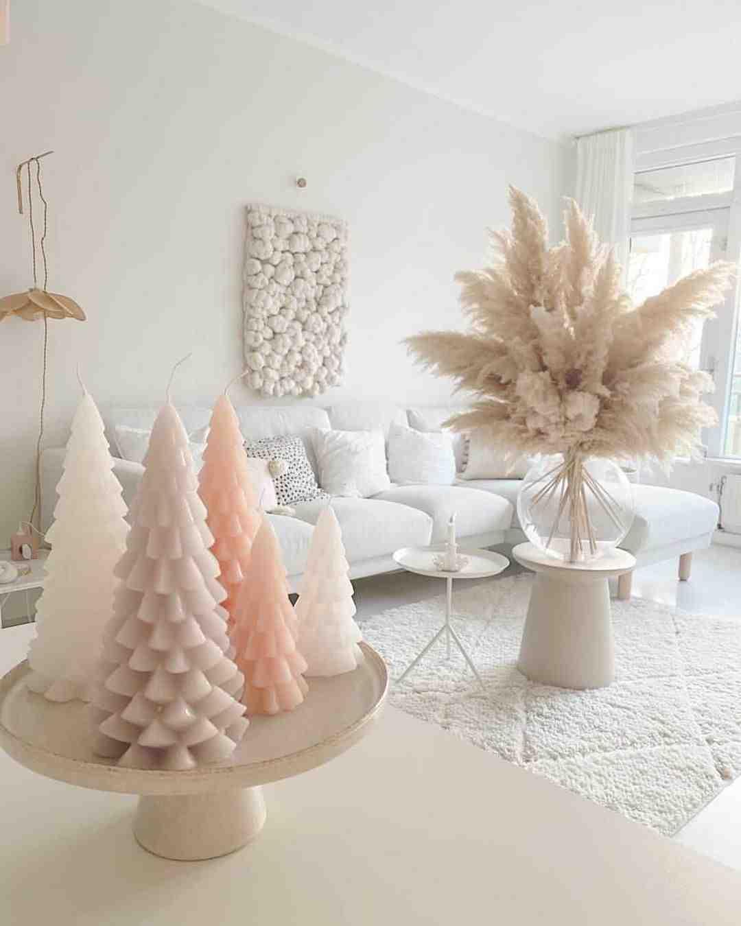 Comment décorer votre intérieur ?