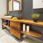 Comment faire du Home-staging dans une salle de bain ?