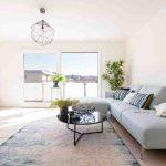 Comment faire le Home Staging ?