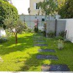 Comment faire un jardin paysager ?