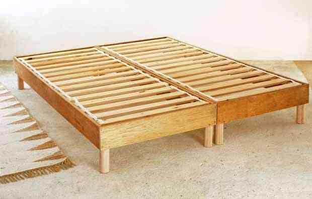 Comment on fabrique du bois ?