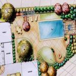 Comment paysager son jardin ?