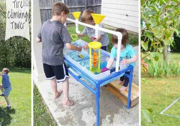 Comment réaliser un jardin d'extérieur ?