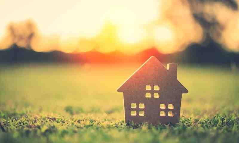 Comment réduire les coûts de construction d'une maison ?