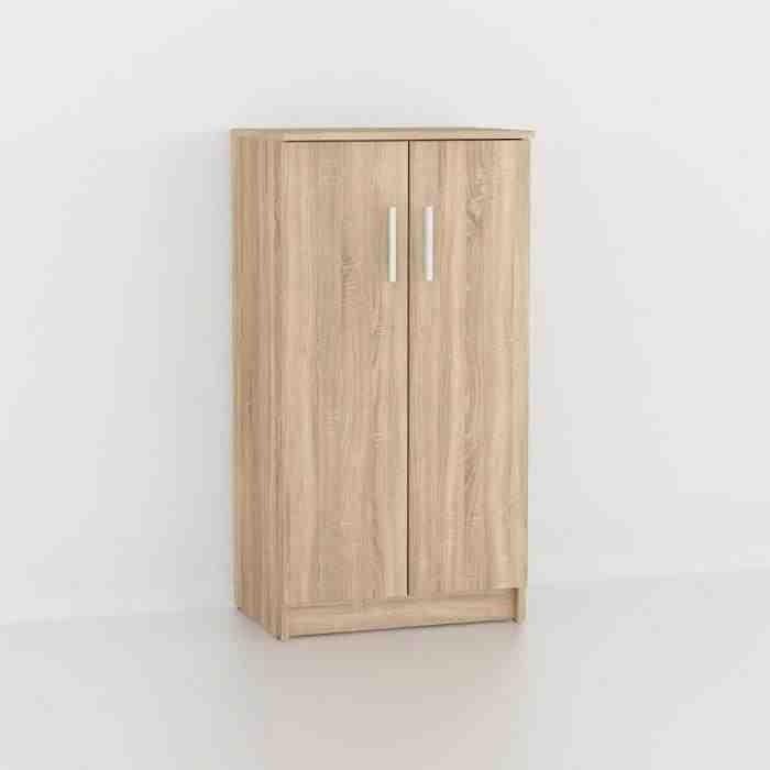 Comment relooker un meuble en chêne massif ?