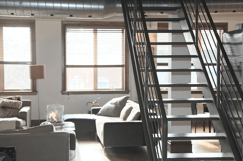 Comment rendre son appartement agréable ?