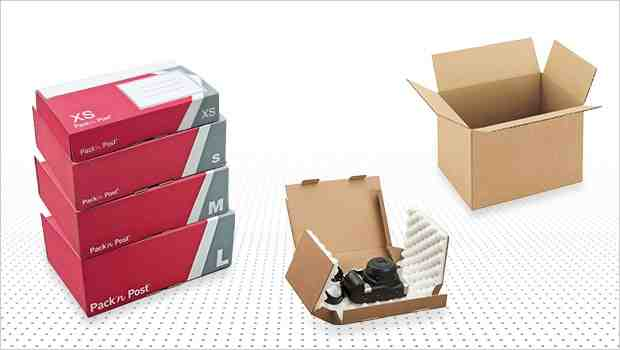 Comment rendre un carton solide ?