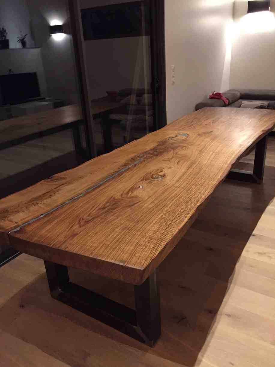 Où acheter des planches de bois ?