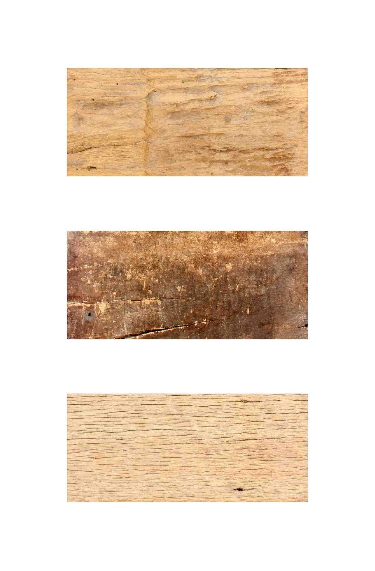 Où trouver des planches de bois pas cher ?