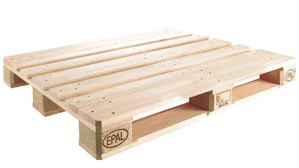 Où trouver du bois gratuitement ?