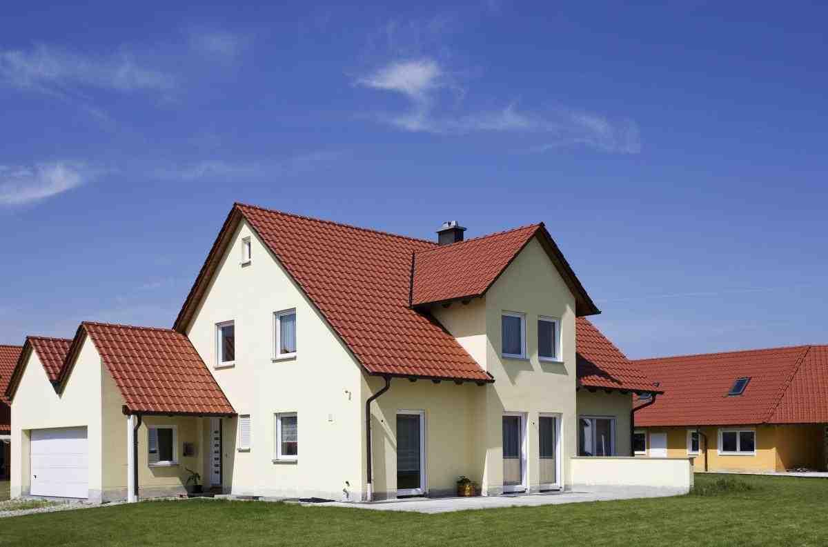 Quel avantage à faire construire sa maison ?