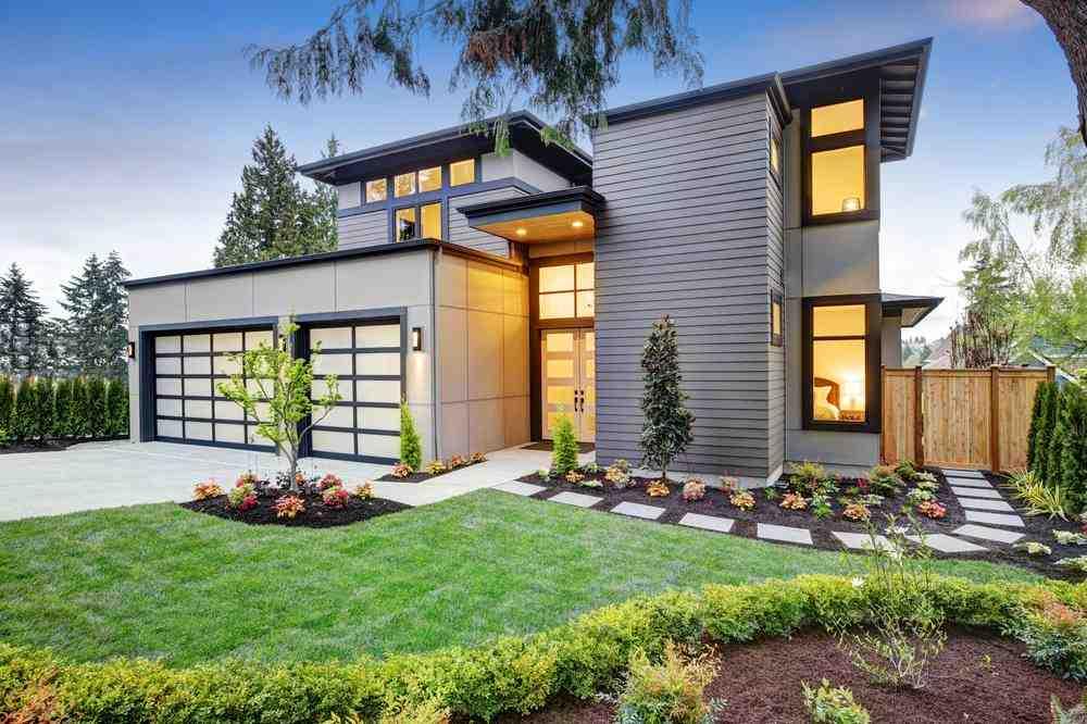 Quel budget pour construire une maison de 140m2 ?