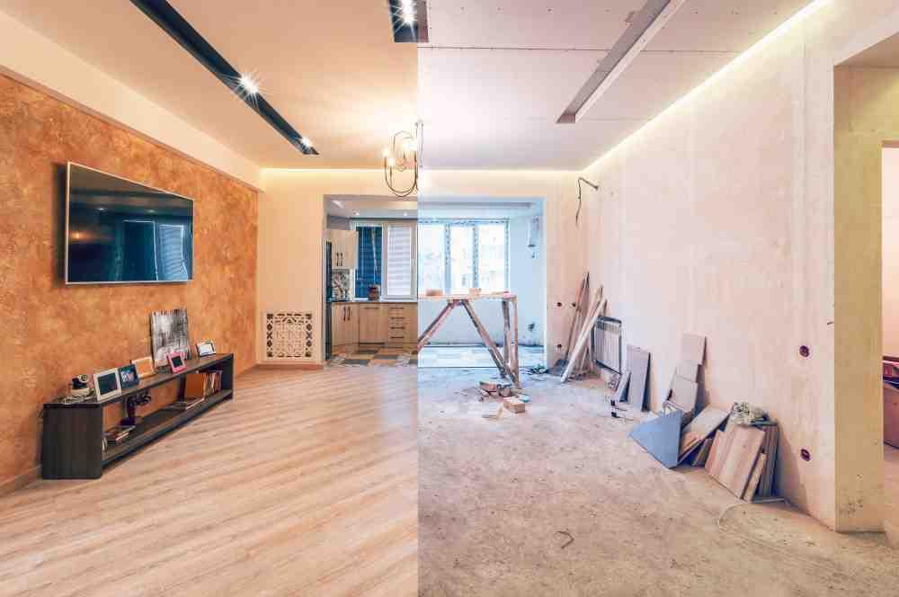 Quel budget pour une maison de 70 m2 ?