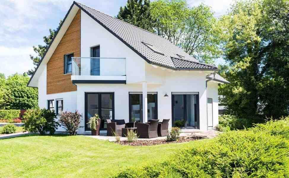 Quel budget pour une maison de 90m2 ?