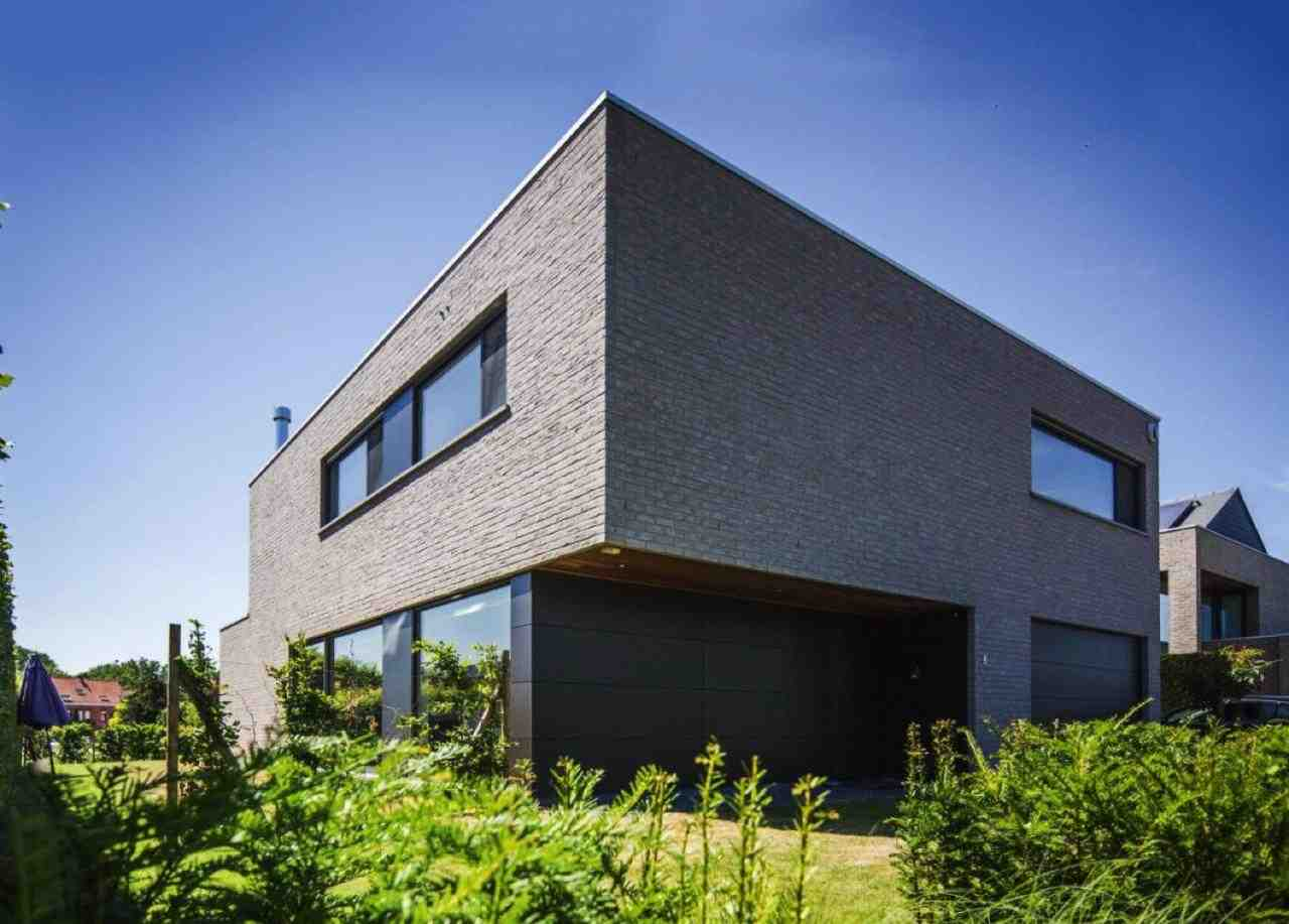 Quel budget pour une maison en bois ?