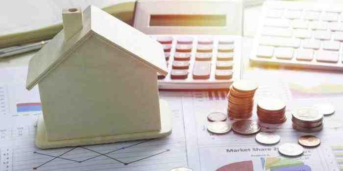 Quel est le département le moins cher en immobilier ?