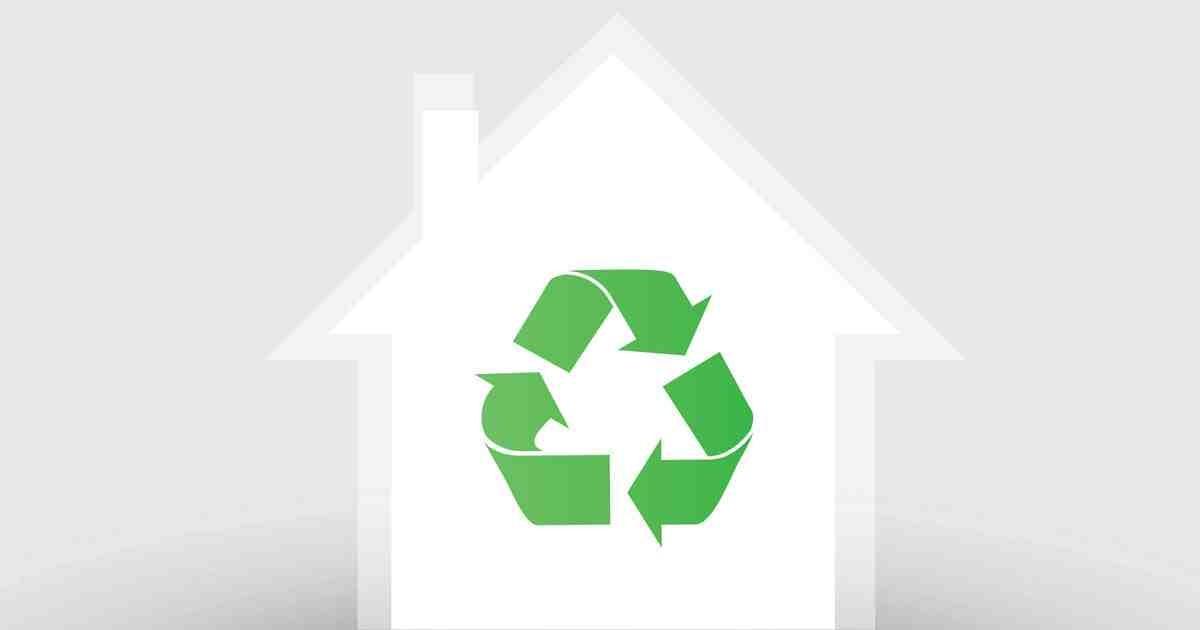 Quel plastique ne se recycle pas ?