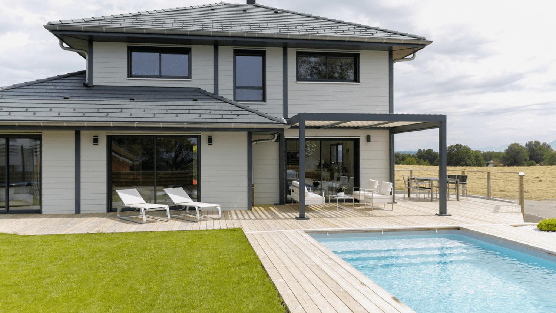 Quelle maison pour 100 000 euros ?