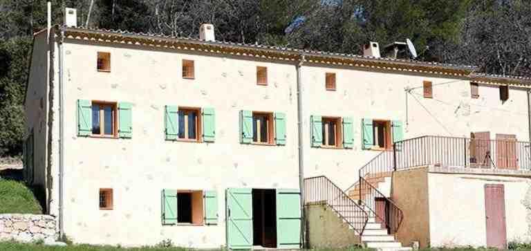 Quelle maison pour 180 000 euros ?