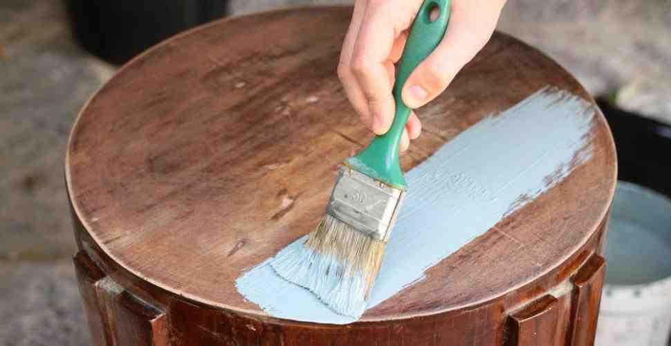 Quelles sont les couleurs qui vont avec le bois ?
